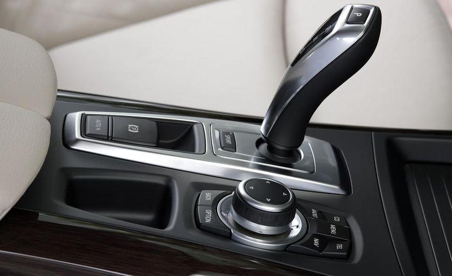 2014 BMW X5 (spy photo) - Slide 82