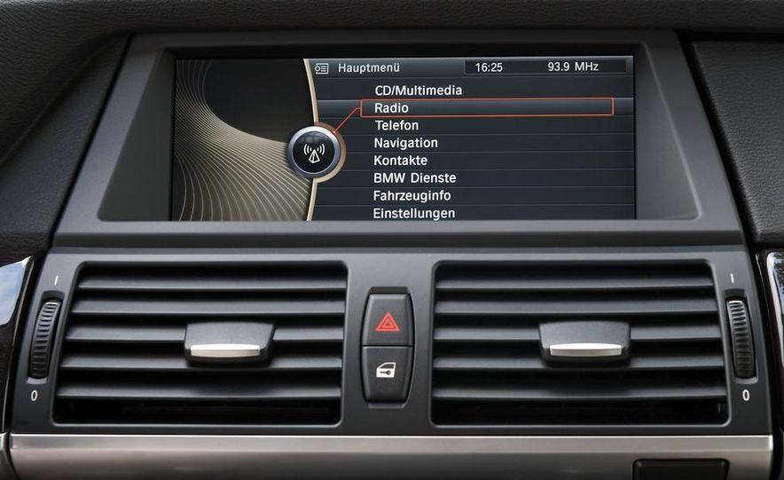 2014 BMW X5 (spy photo) - Slide 77