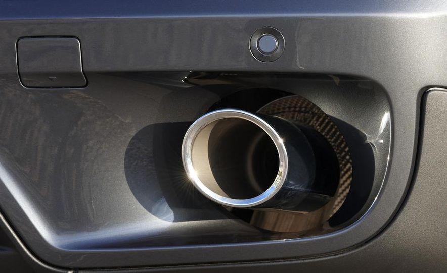 2014 BMW X5 (spy photo) - Slide 68