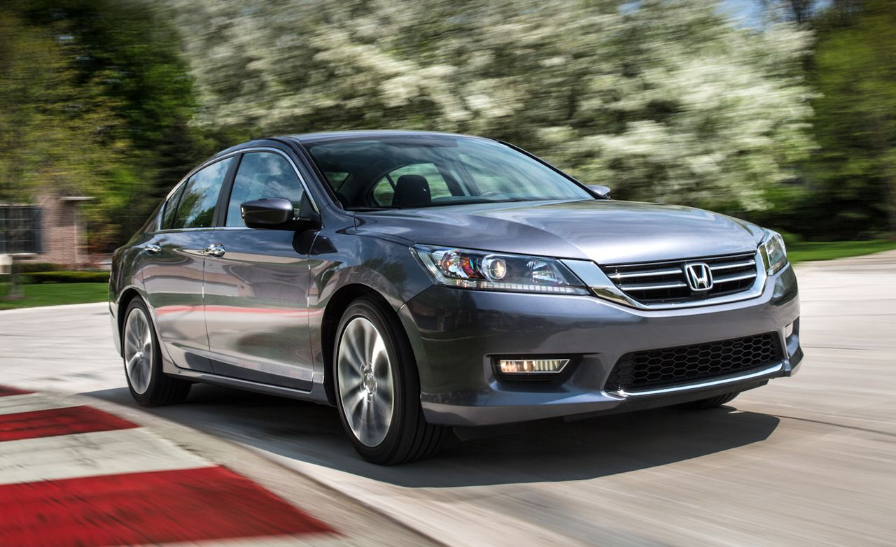 wallpaper front sport cars honda accord hd h images