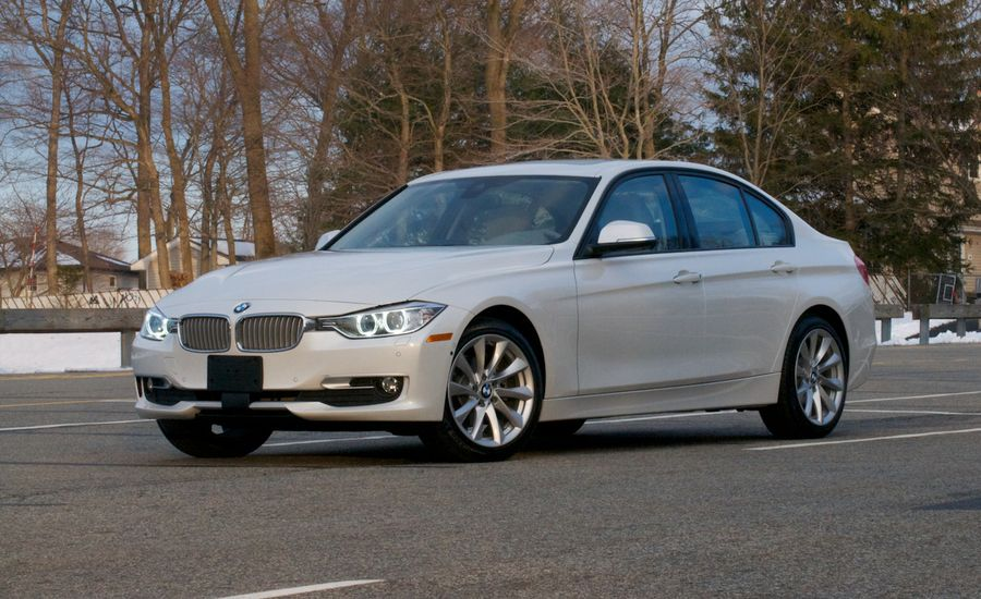 2014 bmw 328d diesel sedan first drive review car and driver. Black Bedroom Furniture Sets. Home Design Ideas