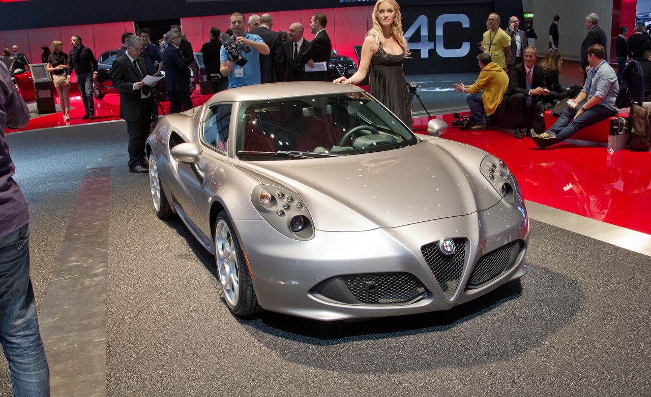 Alfa Romeo 4c Engine Diagram Electrical Wiring Diagrams 2015 Coupe First Drive Review Car And Driver Usa Dealers