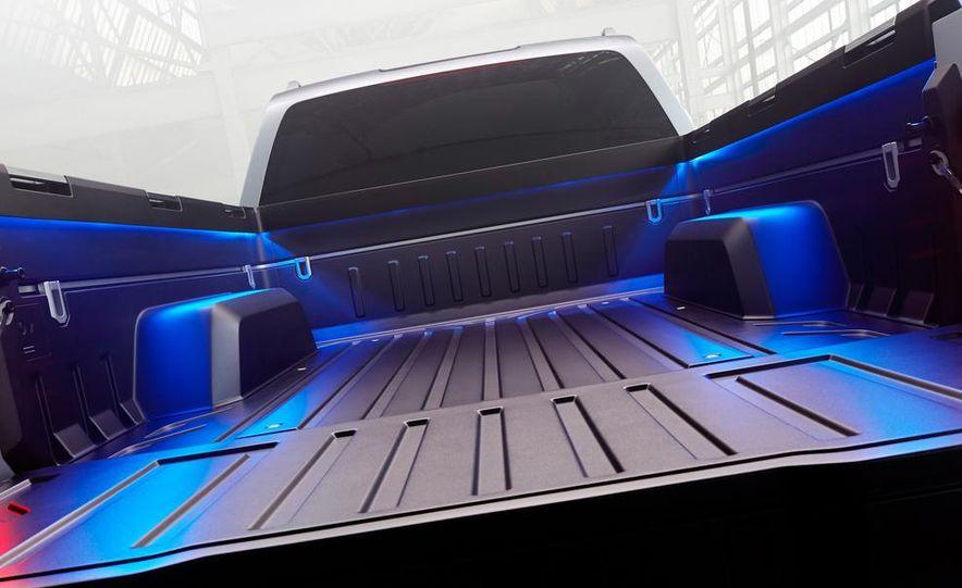 Ford Atlas concept - Slide 73