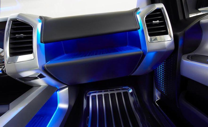 Ford Atlas concept - Slide 84