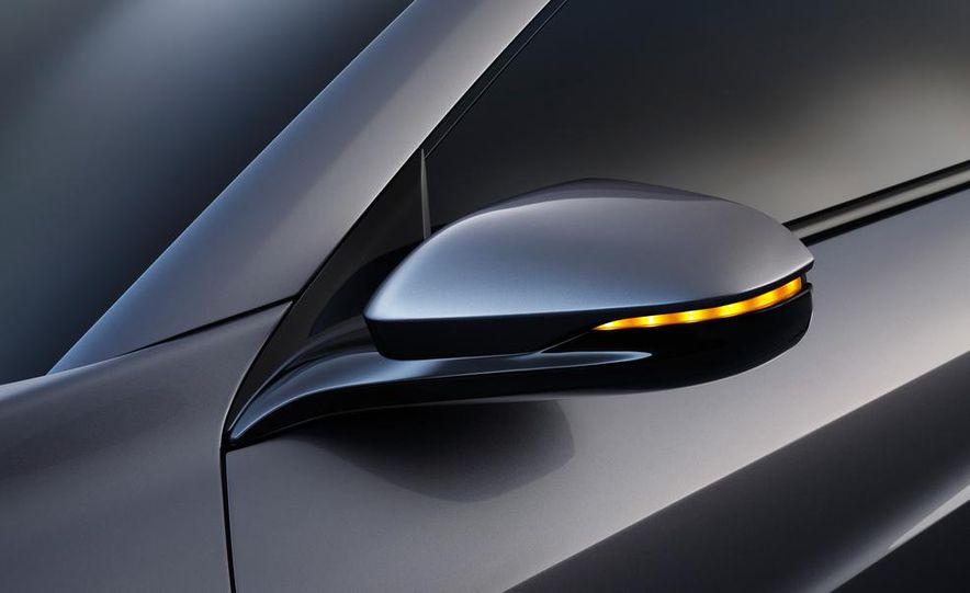 Honda Urban SUV concept - Slide 42