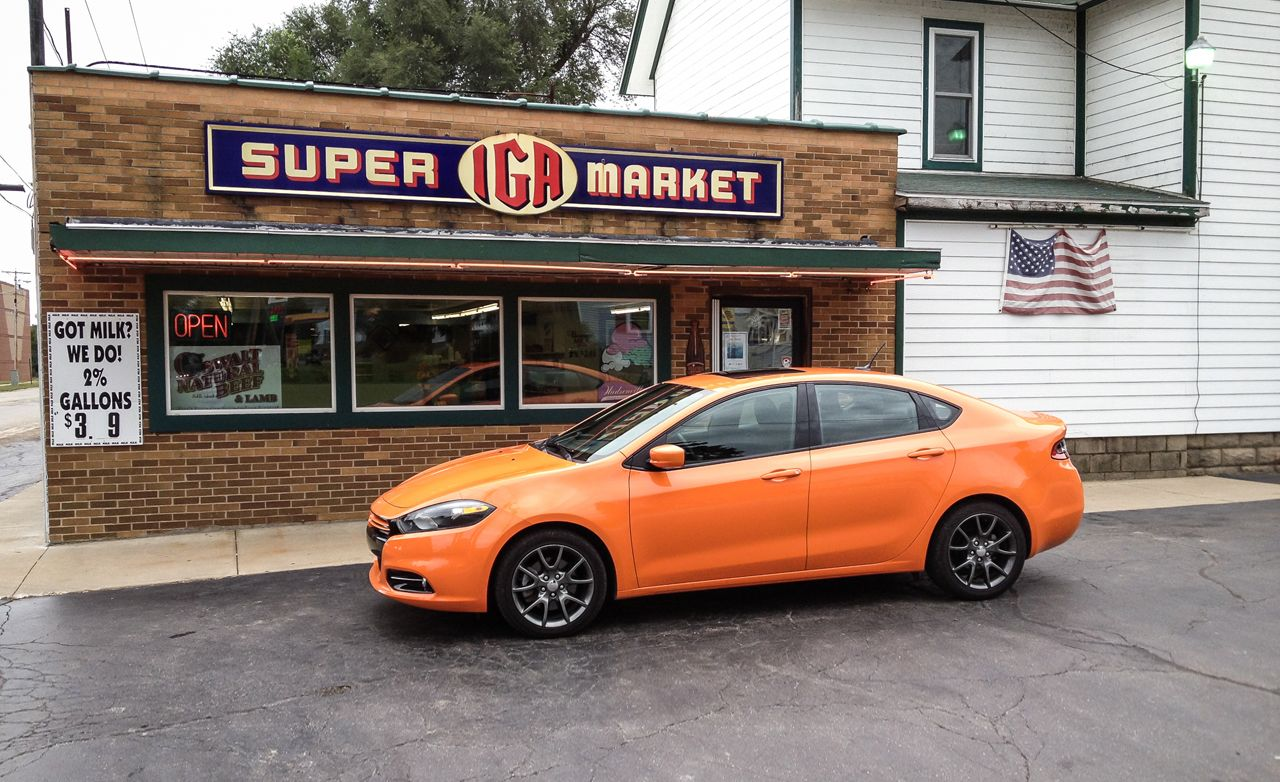 2013 Dodge Dart Wiring Diagram Active Shutters Question About Ignition Switch Update Two Rallye 1 4t Manual Rh Caranddriver Com 1972