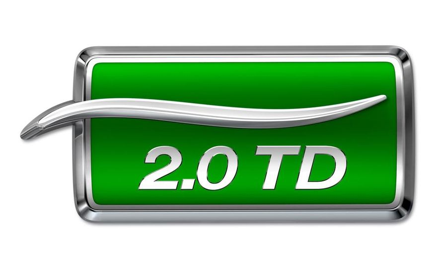 2014 Chevrolet Cruze Diesel - Slide 11