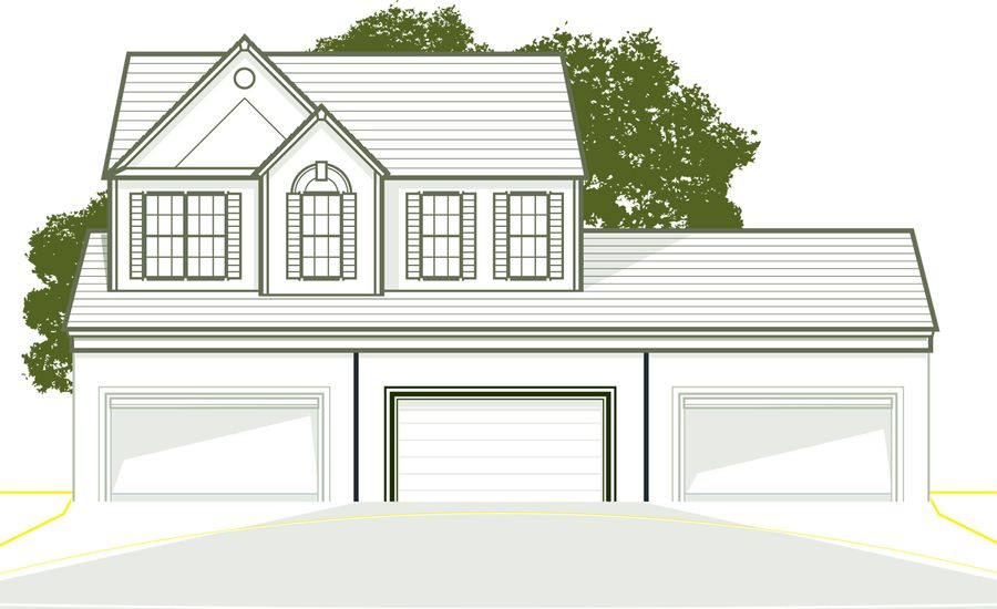 The well equipped garage tips and tricks for a versatile space the well equipped garage tips and tricks for a versatile space solutioingenieria Images