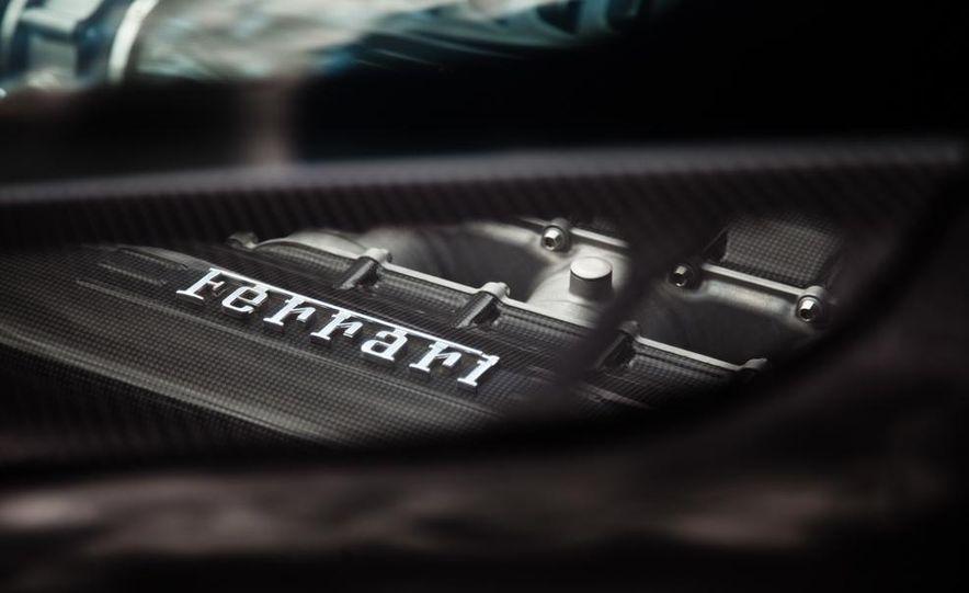 2011 Ferrari 458 Italia - Slide 34
