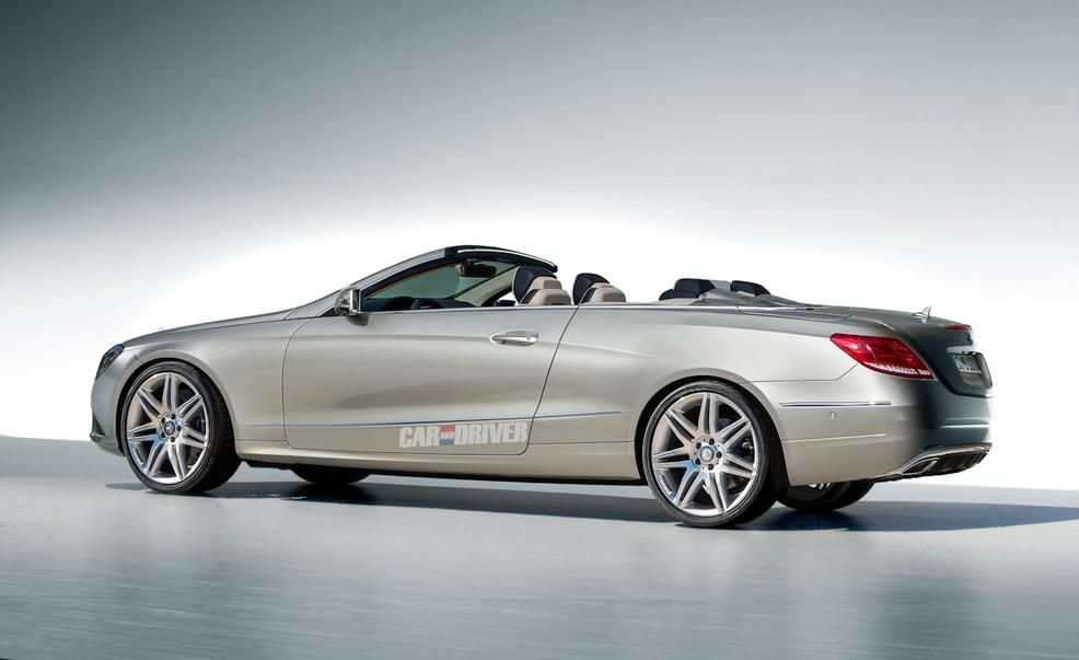 2015 mercedes benz s class cabriolet photo gallery car and driver - 2015 Mercedes S Class White