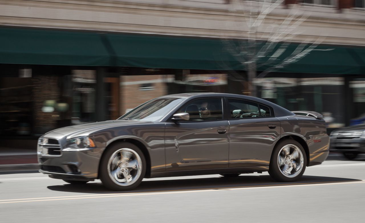charger review dodge motors ebay awd blog sxt