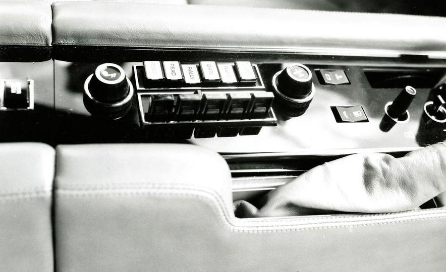Chevrolet Corvette 4-Rotor - Slide 14