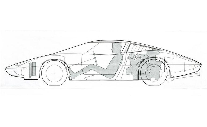 Chevrolet Corvette 4-Rotor - Slide 18
