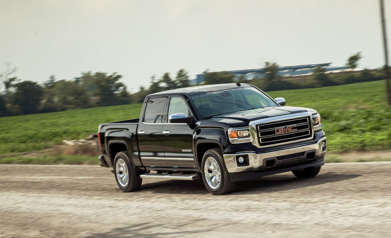 used cars estimated sierra for gmc cab monthly sale payment crew