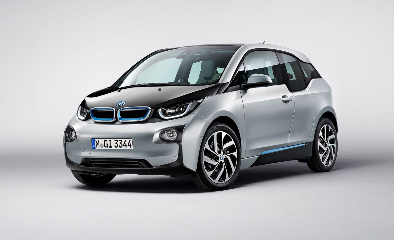 a all coupe bmw real img types models pictures series from car review electric owner
