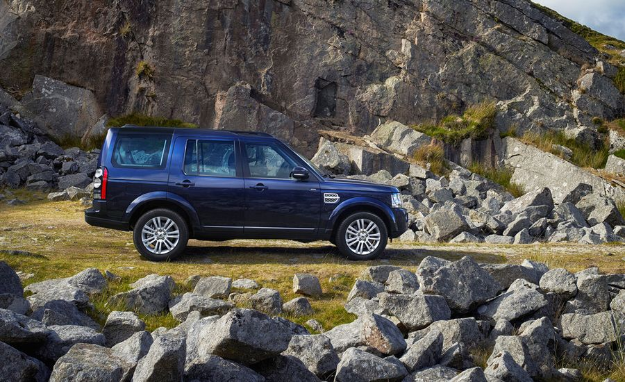 rover sale img pricing suv edmunds used hse c lux landrover s land for