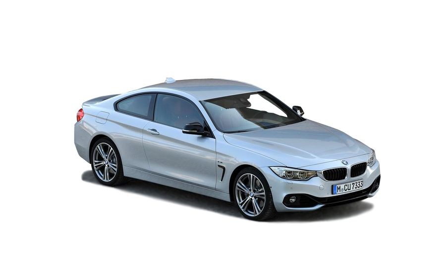 New Cars For BMW Feature Car And Driver - 2014 bmw cars