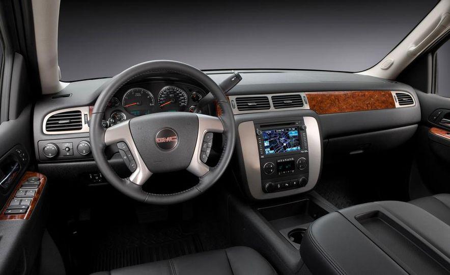 2013 Chevrolet Colorados - Slide 19