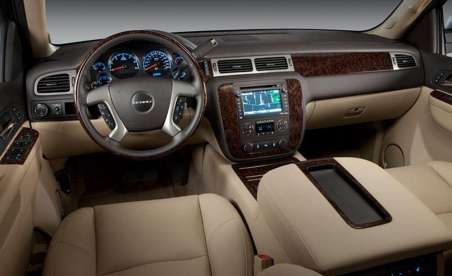 2013 Chevrolet Colorados - Slide 31