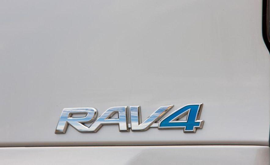 2014 Chevrolet Spark EV - Slide 189