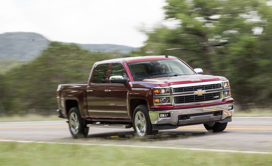 2014 chevrolet silverado 1500 ltz z71. Black Bedroom Furniture Sets. Home Design Ideas