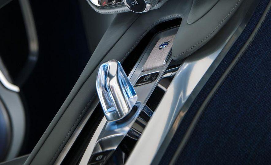 Volvo Concept Coupe - Slide 55
