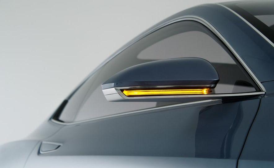 Volvo Concept Coupe - Slide 51