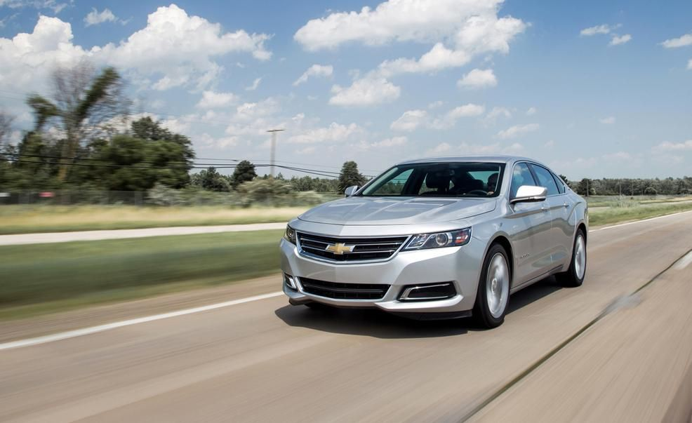 Worksheet. Chevrolet Impala Reviews  Chevrolet Impala Price Photos and
