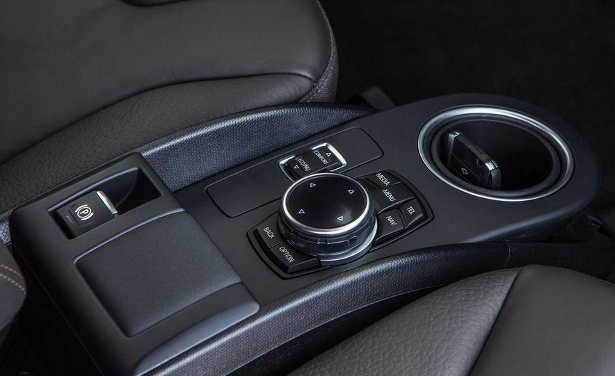 2014 BMW i3 Giga World - Slide 34