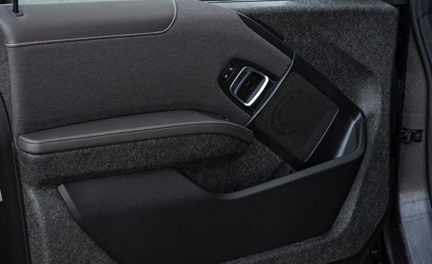 2014 BMW i3 Giga World - Slide 31