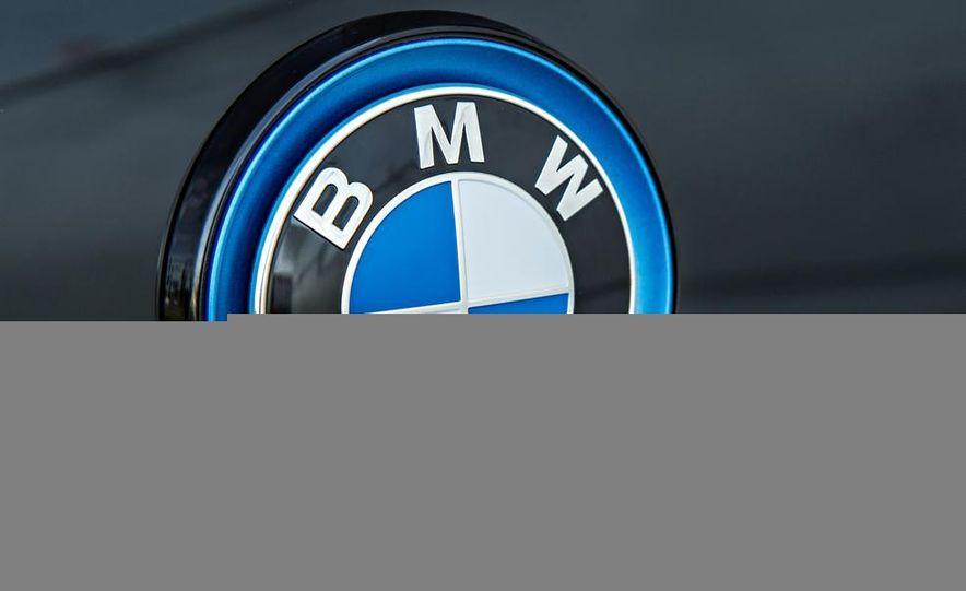 2014 BMW i3 Giga World - Slide 69