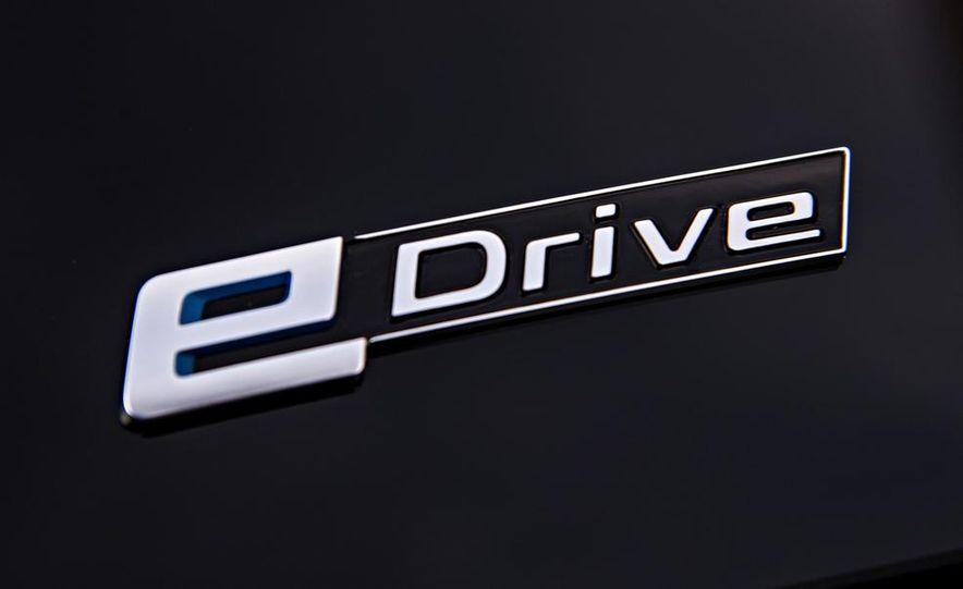 2014 BMW i3 Giga World - Slide 70