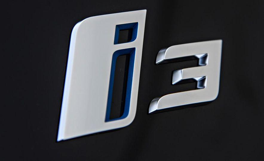 2014 BMW i3 Giga World - Slide 71