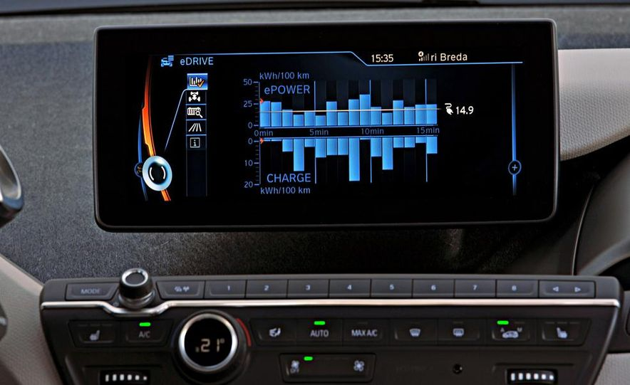 2014 BMW i3 Giga World - Slide 88