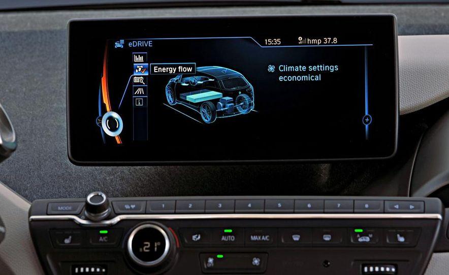 2014 BMW i3 Giga World - Slide 89