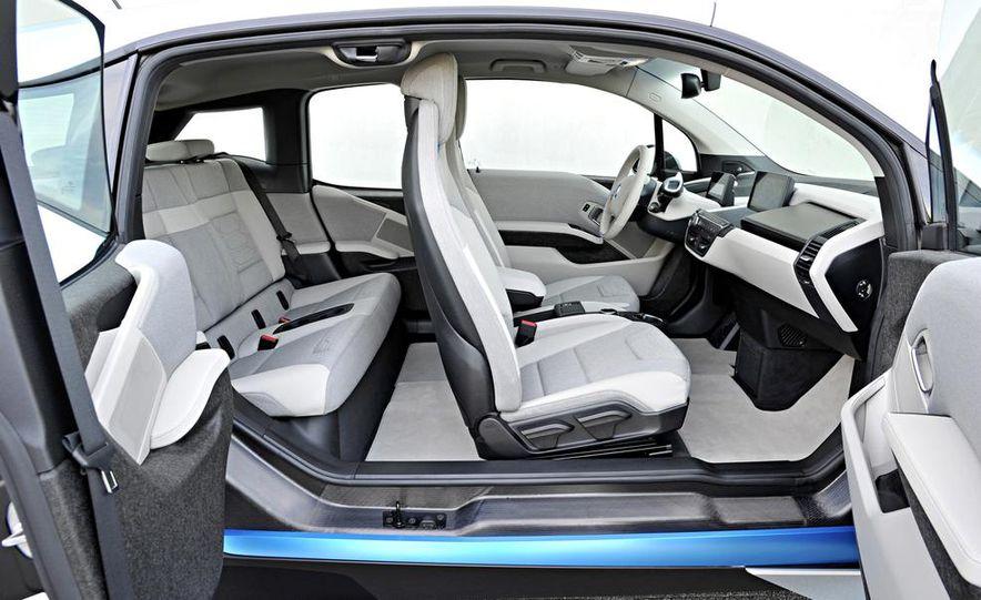 2014 BMW i3 Giga World - Slide 72