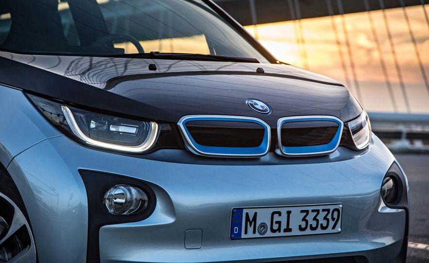 2014 BMW i3 Giga World - Slide 66