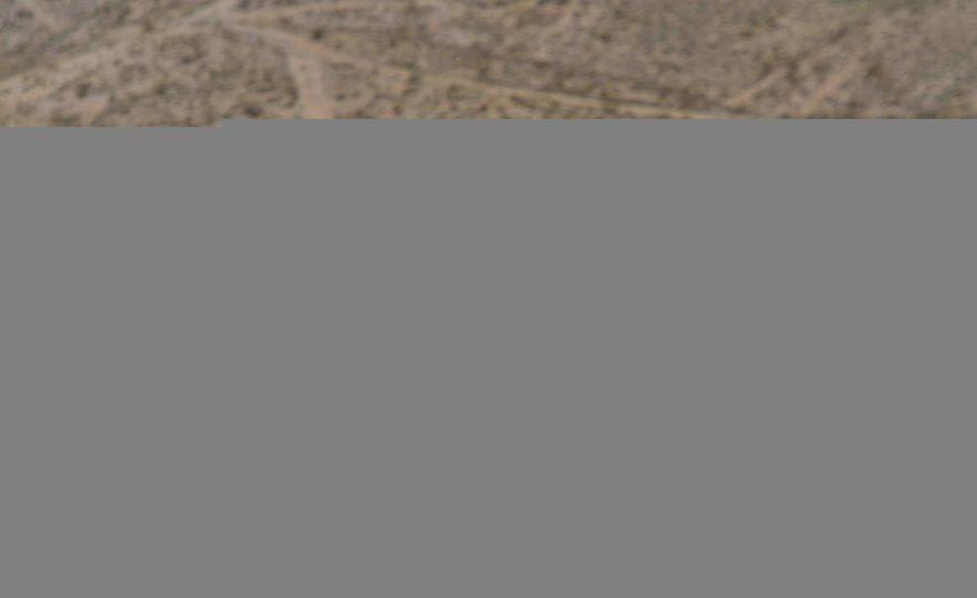 2014 Chevrolet Corvette Stingray and 2014 Porsche 911 Carrera S - Slide 16