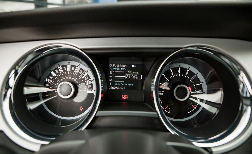 2012 Ford Focus SE - Slide 82