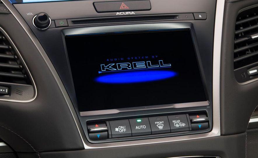 2000 Honda Accord LX - Slide 107