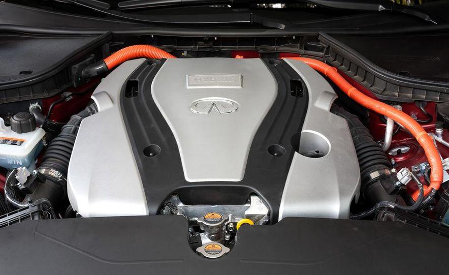 2000 Honda Accord LX - Slide 138