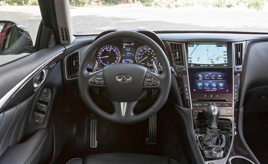 2000 Honda Accord LX - Slide 133