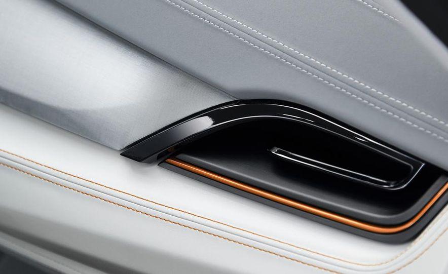 2015 BMW 225i Active Tourer (spy photo) - Slide 34