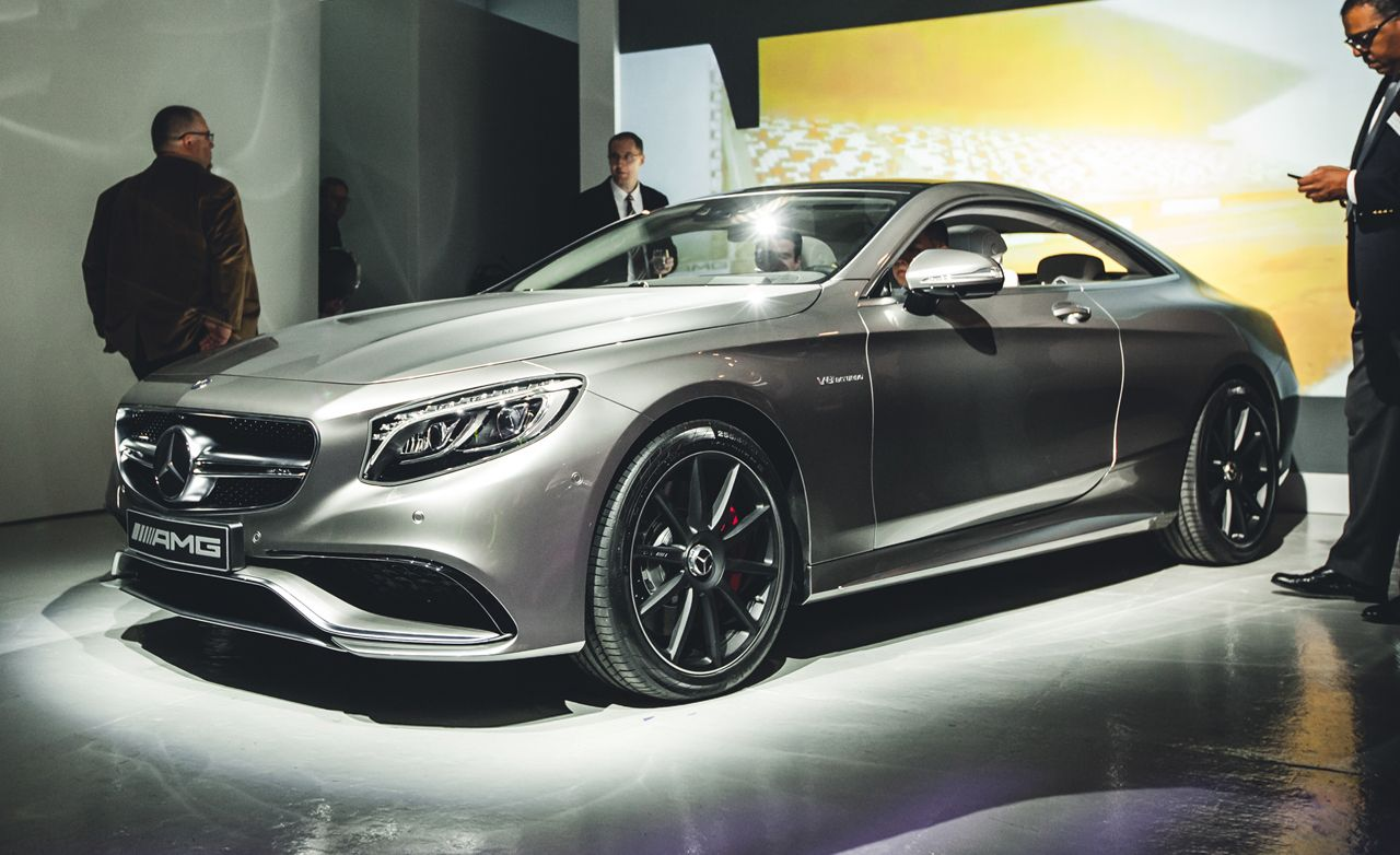 2015 mercedes benz s63 amg 4matic coupe photos and info for 2015 mercedes benz s63 amg price