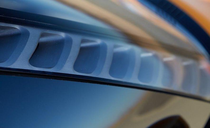 Kia GT4 Stinger concept - Slide 28
