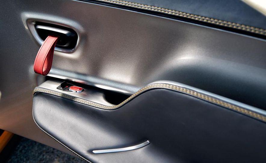 Kia GT4 Stinger concept - Slide 44