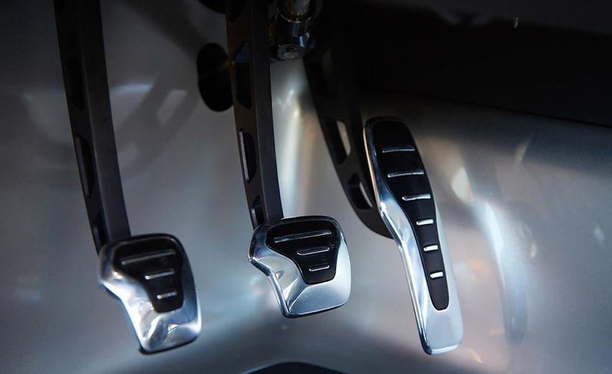 Kia GT4 Stinger concept - Slide 53