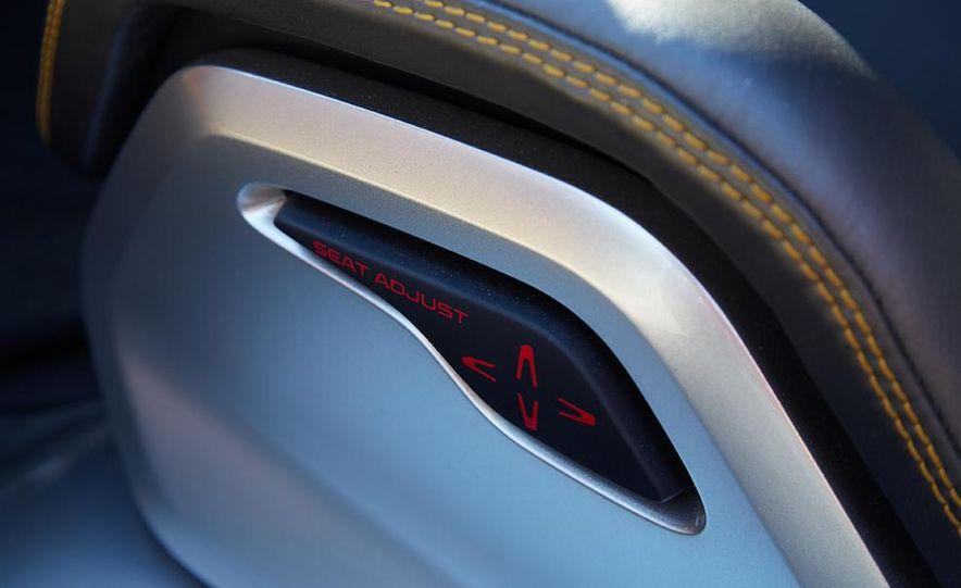 Kia GT4 Stinger concept - Slide 50