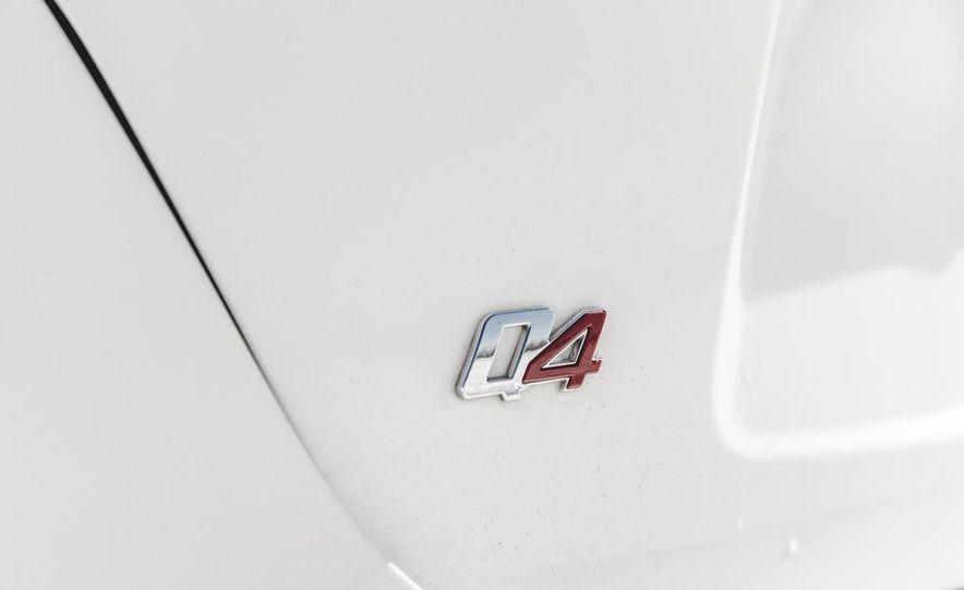 2014 Maserati Ghibli S Q4 - Slide 16