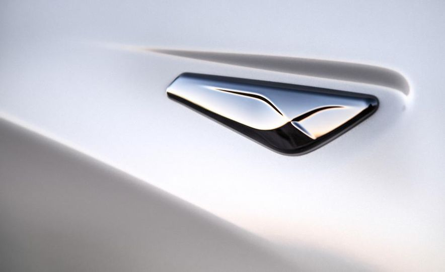 2015 BMW X3 xDrive20d - Slide 24